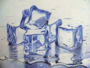 Eiswürfel2